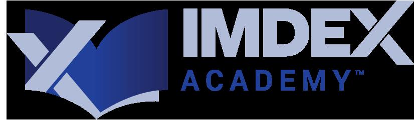 ImdexAcademy™_Logo_Short_RGB