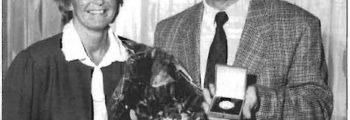 MAXIBOR – Polhem Prize